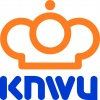 KNWU Top Competitie