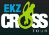 EKZ CrossTour